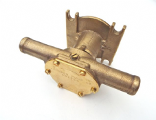 Volvo Penta 3580945 Raw Water Pump
